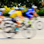 Dumfries & Galloway announced as a 2023 UCI Cycling World Champs host