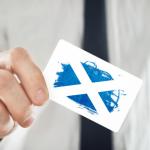 VISITSCOTLAND LAUNCH 'DISCOVER SCOTLAND 2022'
