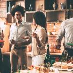 Lime Venue Portfolio launches Meetings for Change